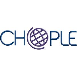 chople