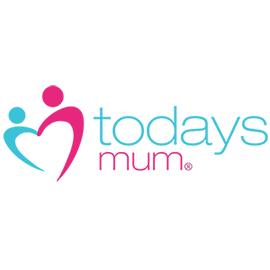 todays mum